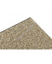 Kőfólia, kőzúzalékos dekorfólia 100 cm széles (ár 1m vonatkozik)