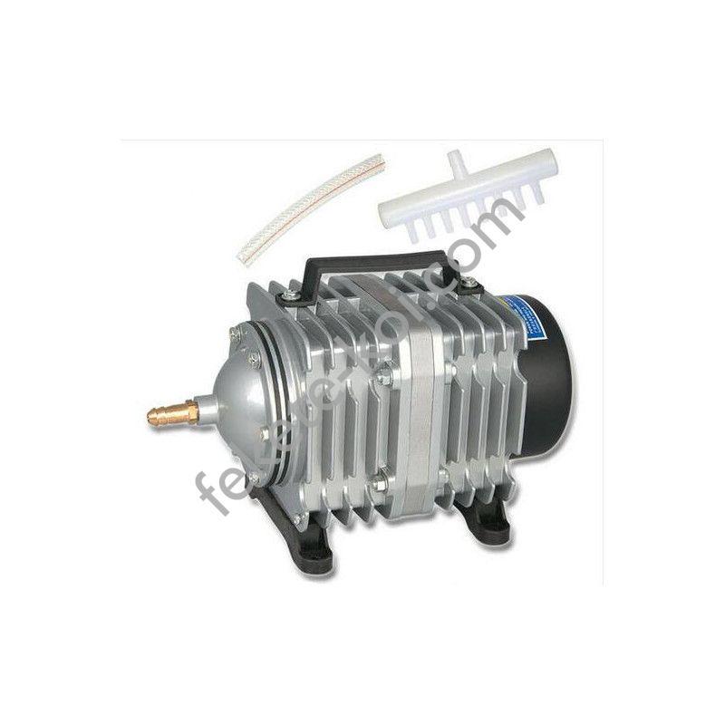 ACO-007 elektromágneses levegőztető kompresszor (120Watt) (5400l/h)