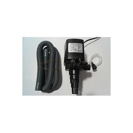 Osaga akváriumi pumpa oph22