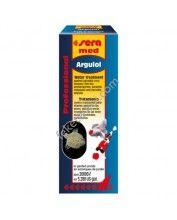 Sera pond Argulol 100ml (20m3) gyógyszer