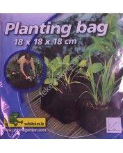 Ubbink vízinövény ültető...
