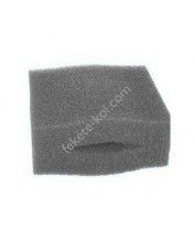 Pontec Multiclear 15000 csereszivacs (fekete)