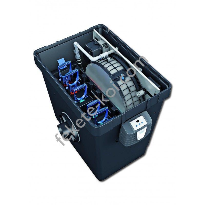 OASE BioTec Premium 80000 EGC pump-fed kerti és fürdő tó tisztító