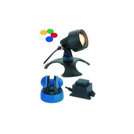 Oase LunAqua 3 led set 1db világítás