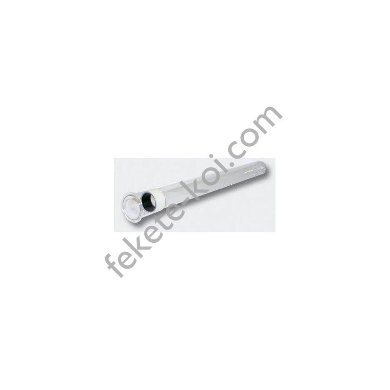 Kvarcüveg SunSun CUV-6110 modellhez (2db szükséges)