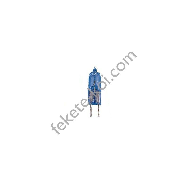 Lunaqua 10 mini halogén izzó 12v/5w
