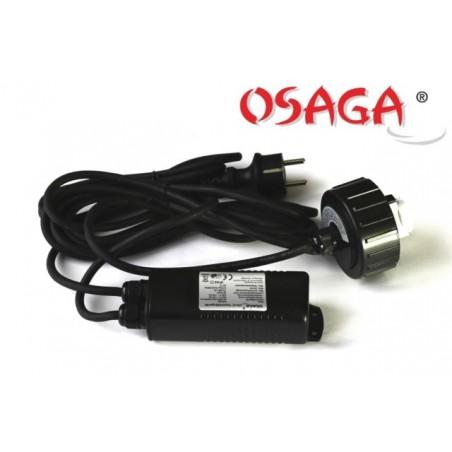 Trafó,kábel,foglalat Osaga 36w uvc lámpához
