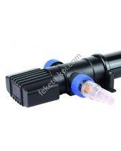 Osaga UV-C lámpa 55W ABS kerti tavakhoz
