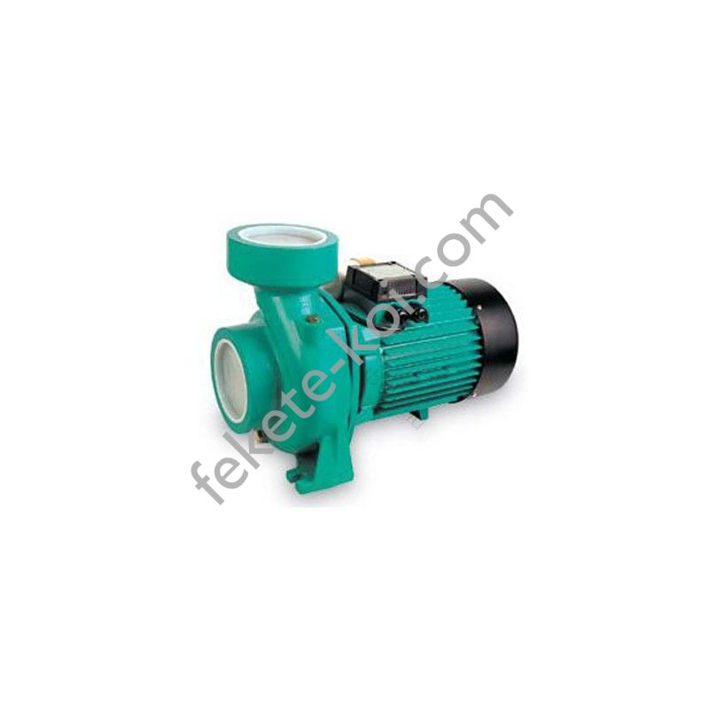 LEO XHm 6B , centrifugál szivattyú