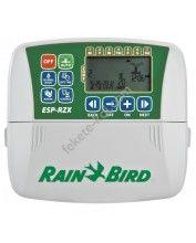 Rain Bird ESP-RZX4i beltéri öntöző vezérlő Wifi előkészítéssel