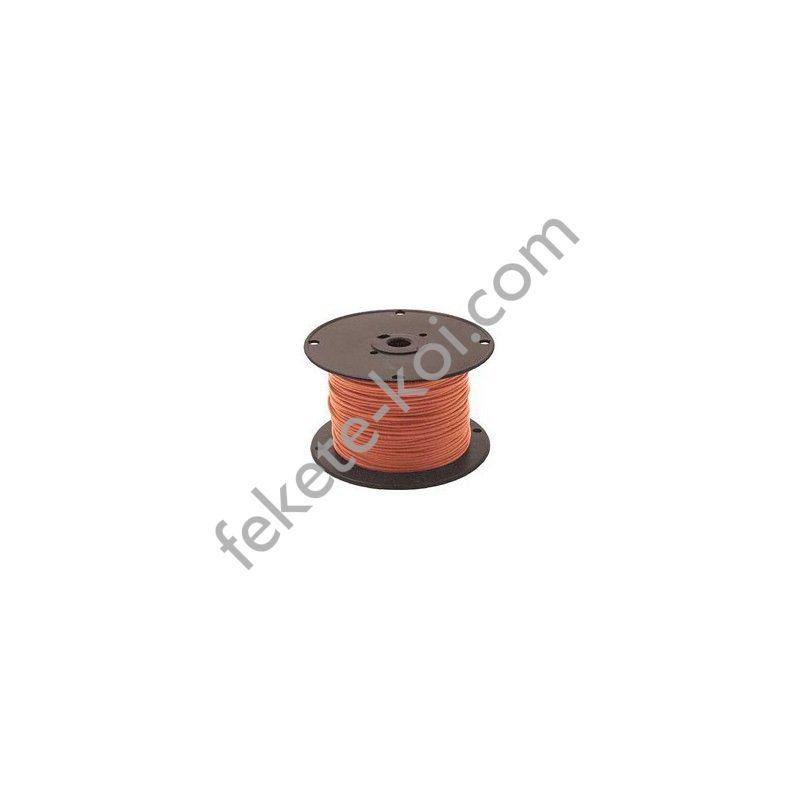 Vezérlő kábel YSLY  5x0,5mm
