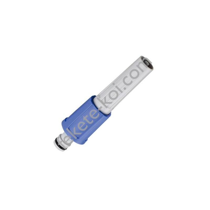 Öntözőpisztoly állítható sugárcső (AM2001)