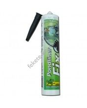 Ubbink Pondliner Fix tófólia ragasztó 310 ml / víz alatt is használható / 1339106