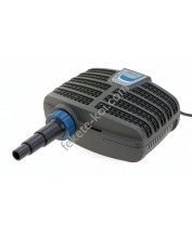 Oase Aquamax Eco Classic 3500 (45W)