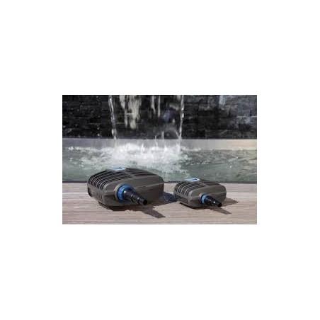 Oase Aquamax Eco Classic 5500 (60W)