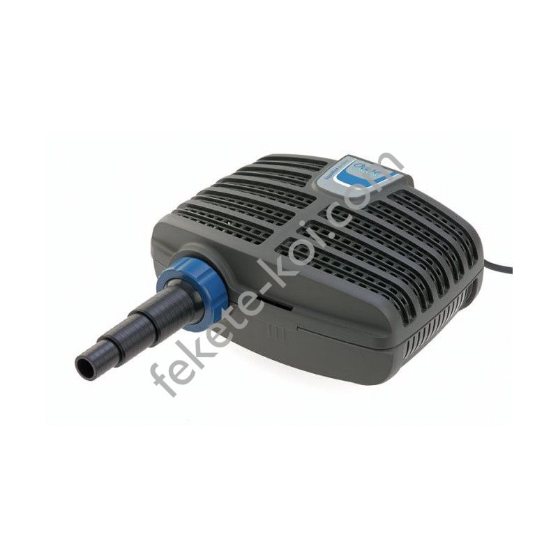 Oase Aquamax Eco Classic 8500 (80W)