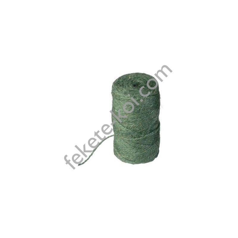 Kötöző juta 75m zöld (6040500)