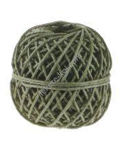 Kötöző madzag árnyékoló hálóhoz PP 50g 2mm/62m (28304)