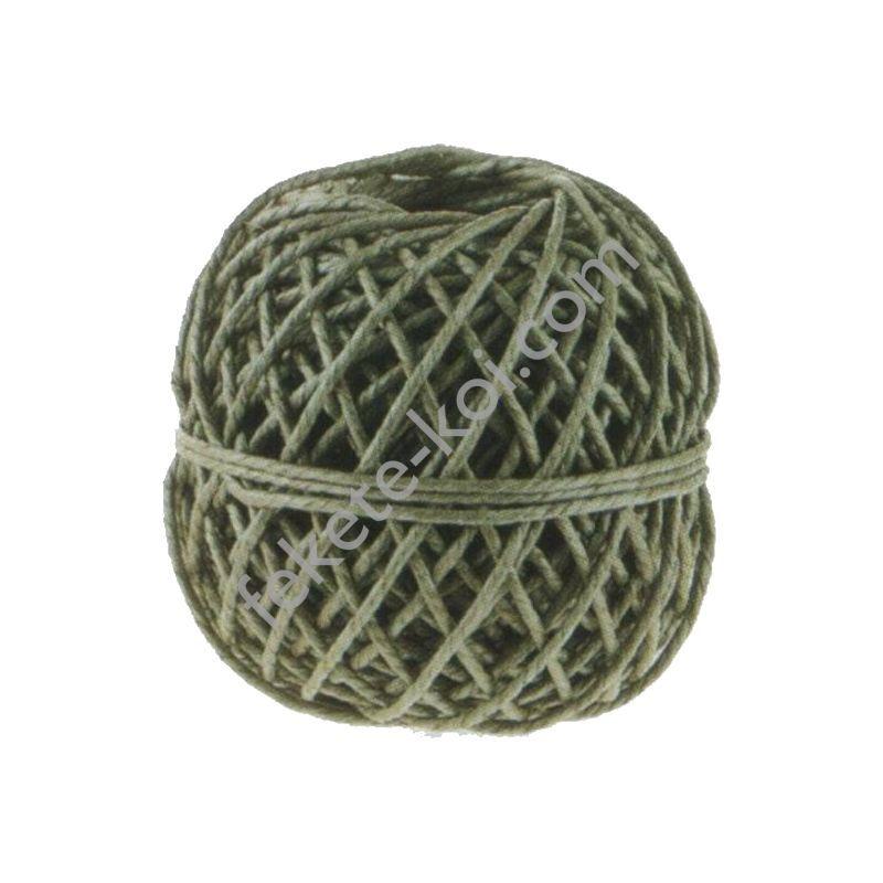 Kötöző madzag árnyékoló hálóhoz PP 50 g 2 mm / 62 m (28304)
