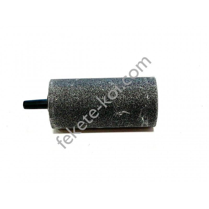 Levegőporlasztó henger 25x50mm