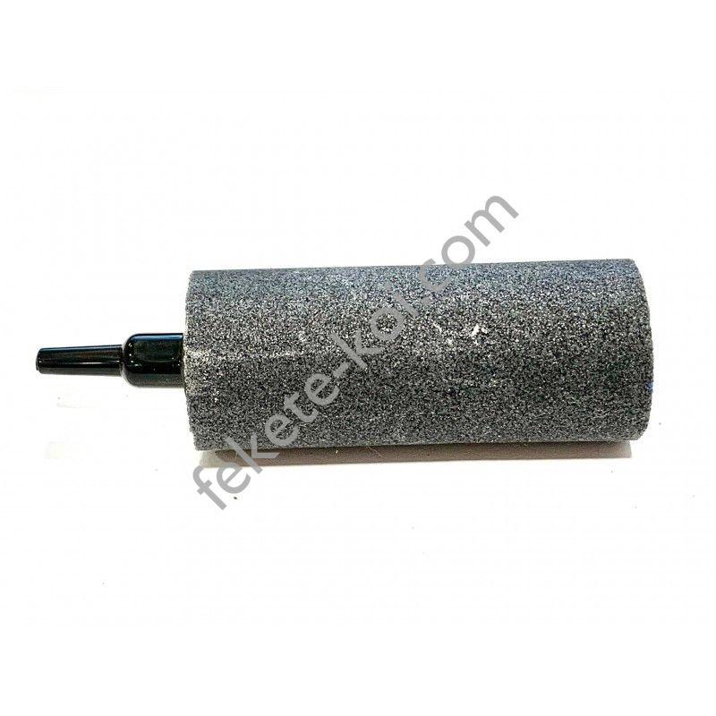 Levegőporlasztó henger 30x70mm