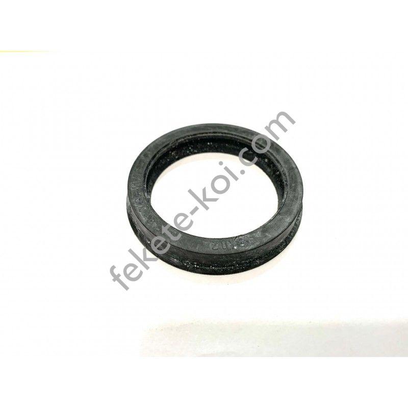 Storz kapocshoz gumigyűrű első C-52(nyomó-szívó)