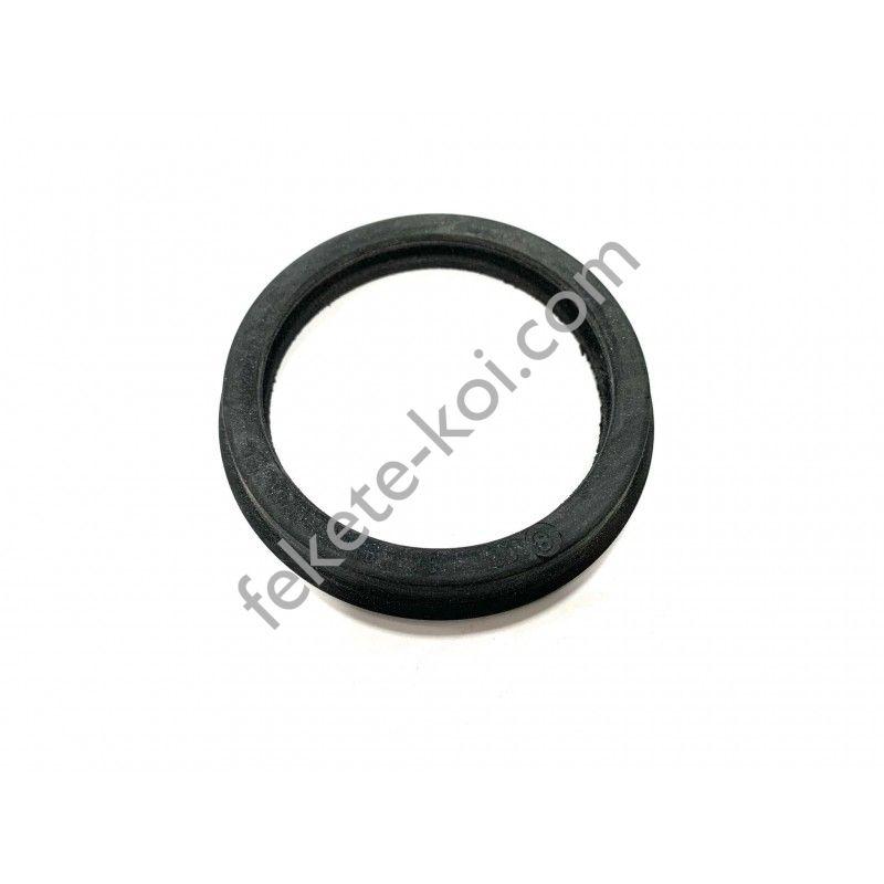 Storz kapocshoz gumigyűrű első 75 (szívó-nyomó)