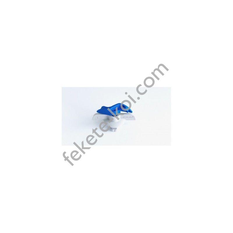 SpinNet rotor SR (kék-BL) kis szóráskép (64/1030)