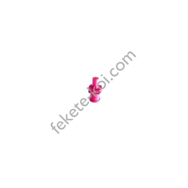 SpinNet sd váll - öntözés segítő piros-R (63/1430)