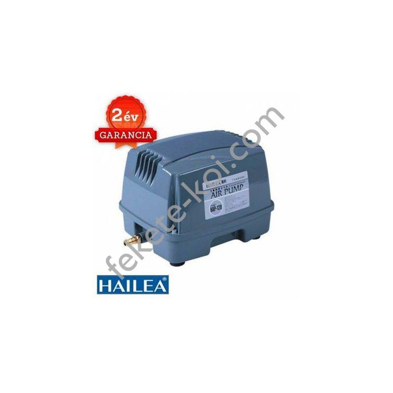 Hailea HAP-200 levegőztető kompresszor (160W) (12000L/h)