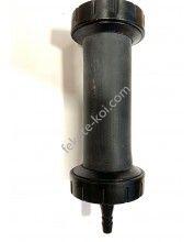 OSAGA BQ-24 gumimembrános levegő diffúzor henger