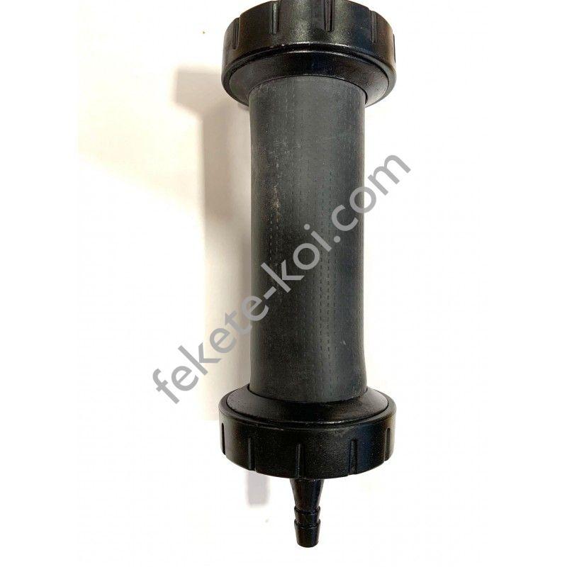 OSAGA BQ-33 gumimembrános levegő diffúzor henger