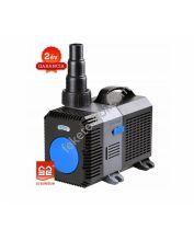 CTP-8000 SuperEco kerti Tó szivattyú (70W) 8000L/óra , Hmax:5,6m