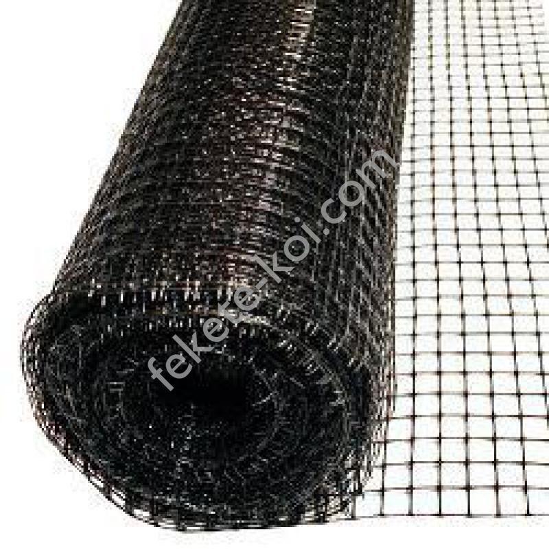 Vakondháló 15x15mm 2m széles négyzetméterre adjuk (125Ft/m2)
