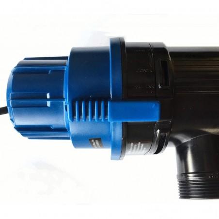 Osaga UV-C lámpa 18W kerti tavakhoz (új modell)