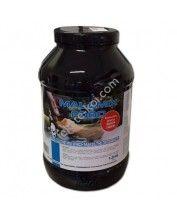 Malamix vitaminos immunerősítő haltáp (1200gr vödrös)