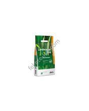 Landscaper Pro Maintenance ICL(Everris, Scotts) 25-5-12 +MgO Tavasz-Nyár gyepfenntartó műtrágya 15Kg