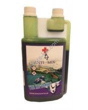 Anti-Mix paraziták és bakteriális fertőzések ellen 500ml