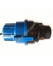 Osaga UV-C lámpa 36W kerti tavakhoz új modell
