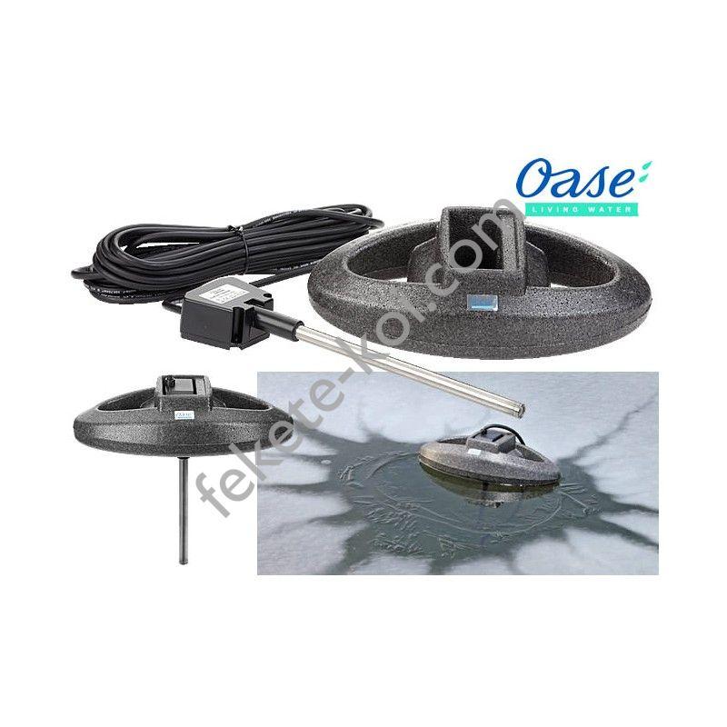 Oase IceFree Thermo 200 (befagyásgátló, jégmentesítő,léktartó)