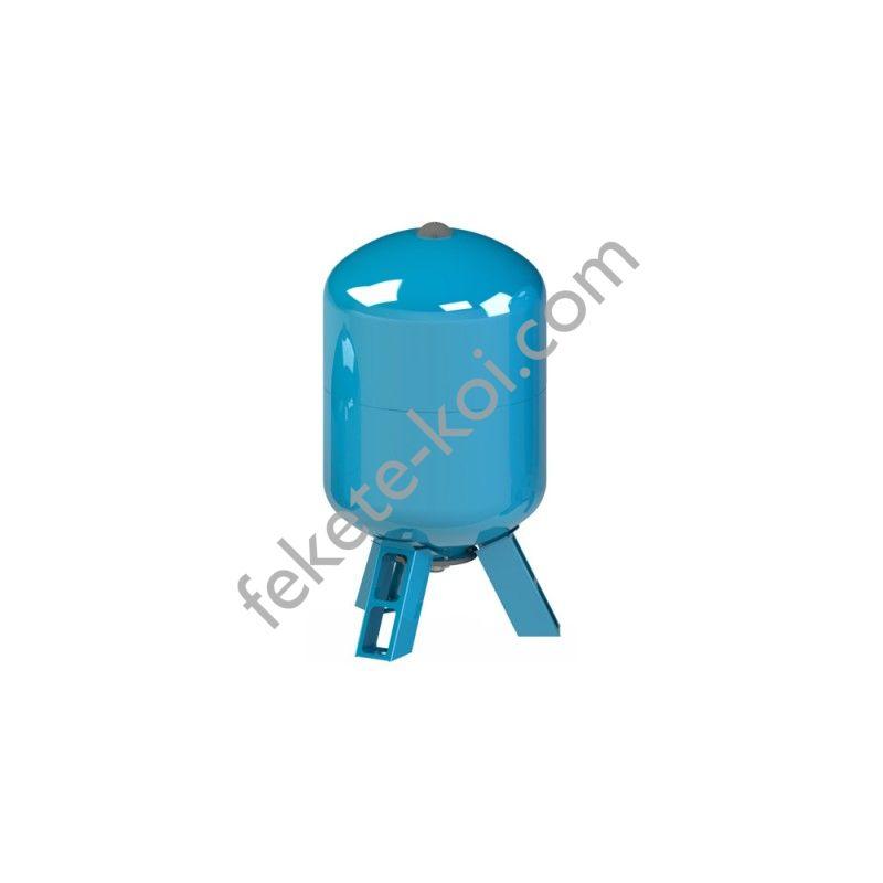 CIMM AFE CE 100 álló hidrofor tartály 100l