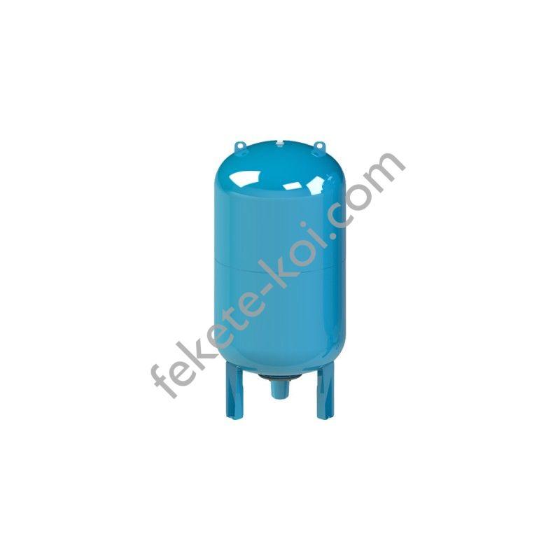 CIMM AFE CE 500 álló hidrofor tartály 500l