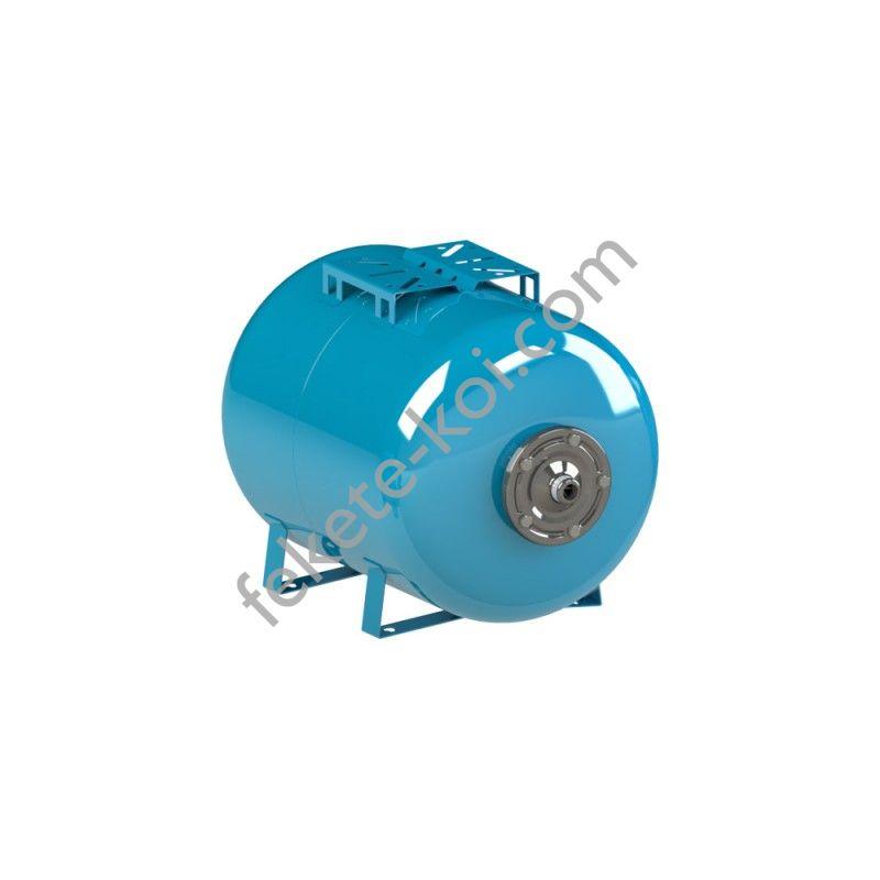 CIMM AFOSB CE 80 fekvőtartály hidrofor tartály 80L
