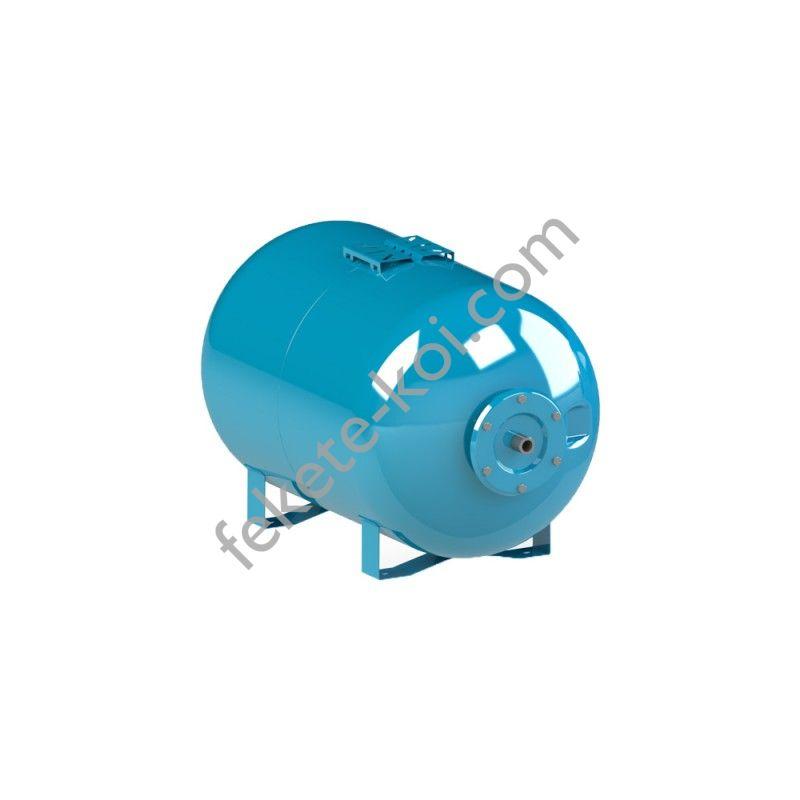 CIMM AFOSB CE 200 fekvőtartály hidrofor tartály 200L