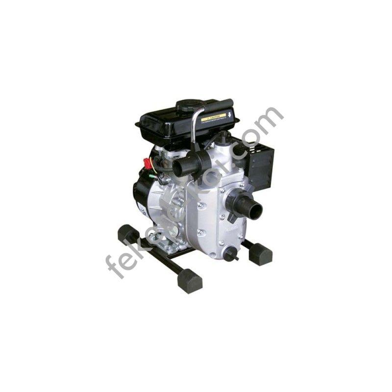 PENTAIR HYDROBLASTER 2,5 benzinmotoros szivattyú