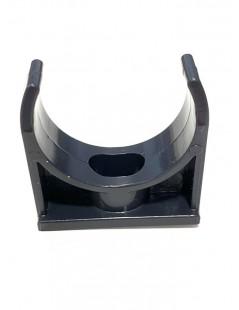 PVC csőtartó 50mm
