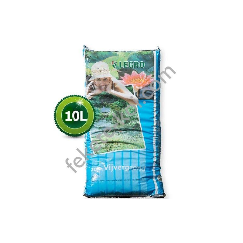 Holland Tavi föld (10 Liter)