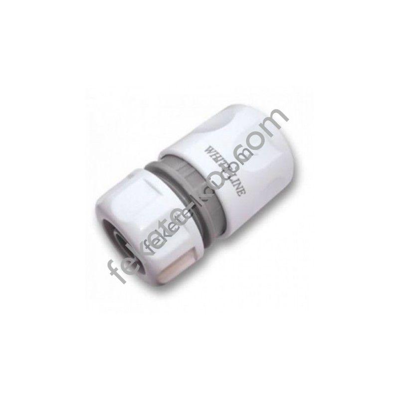 """Prémium Gyorscsatlakozó 1/2"""" tömlőhöz 1/2R WL-2120"""