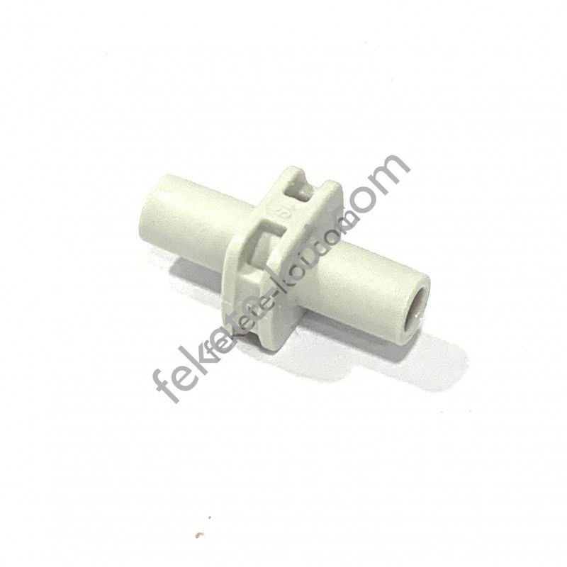 Netafim 5,5 mm külső/külső kónuszos csatlakozó (fiú-fiú)