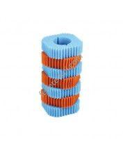Oase FiltoClear 15/16000 csereszivacs